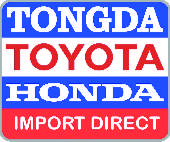 Tongda Auto Center