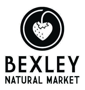 Bexley Natural Market