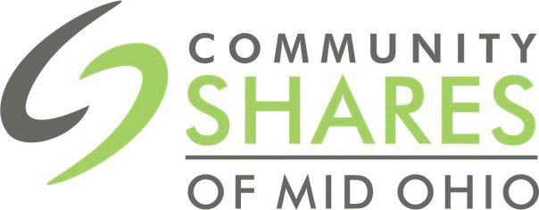 Community Shares Of Mid-Ohio