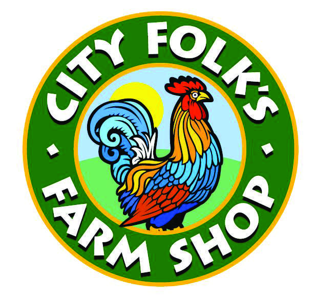 City Folks Farm Shop