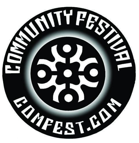 Comfest