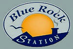 Blue Rock Station