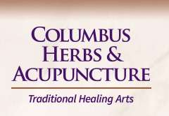 Columbus Herbs & Acupuncture