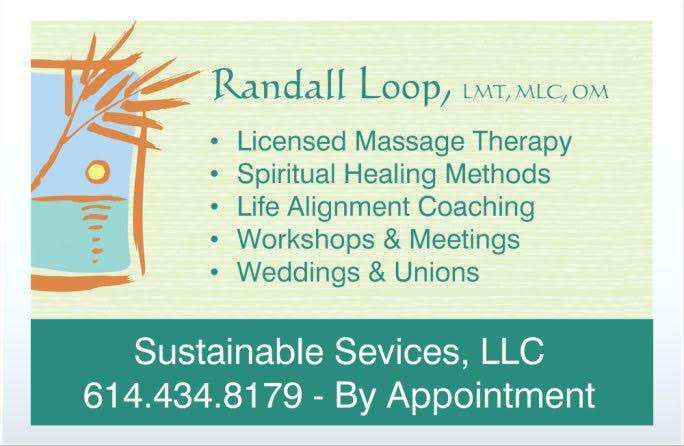 Sustainable Services, LLC
