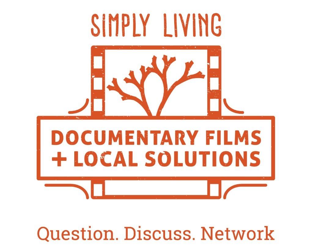 films SL