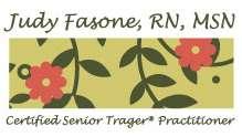 Judy Fasone, RN, MSN