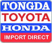 Tongda Auto Center