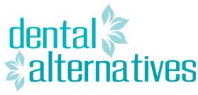 Dental Alternatives