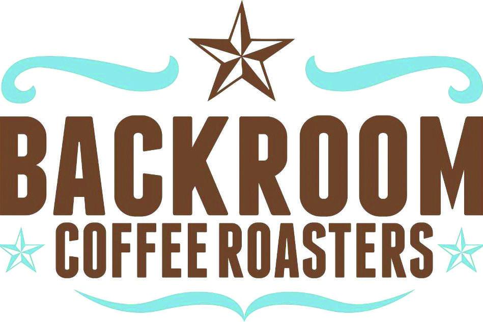Backroom Coffee Roasters