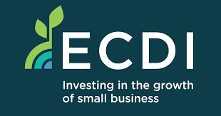 Economic And Community Development Institute (ECDI)
