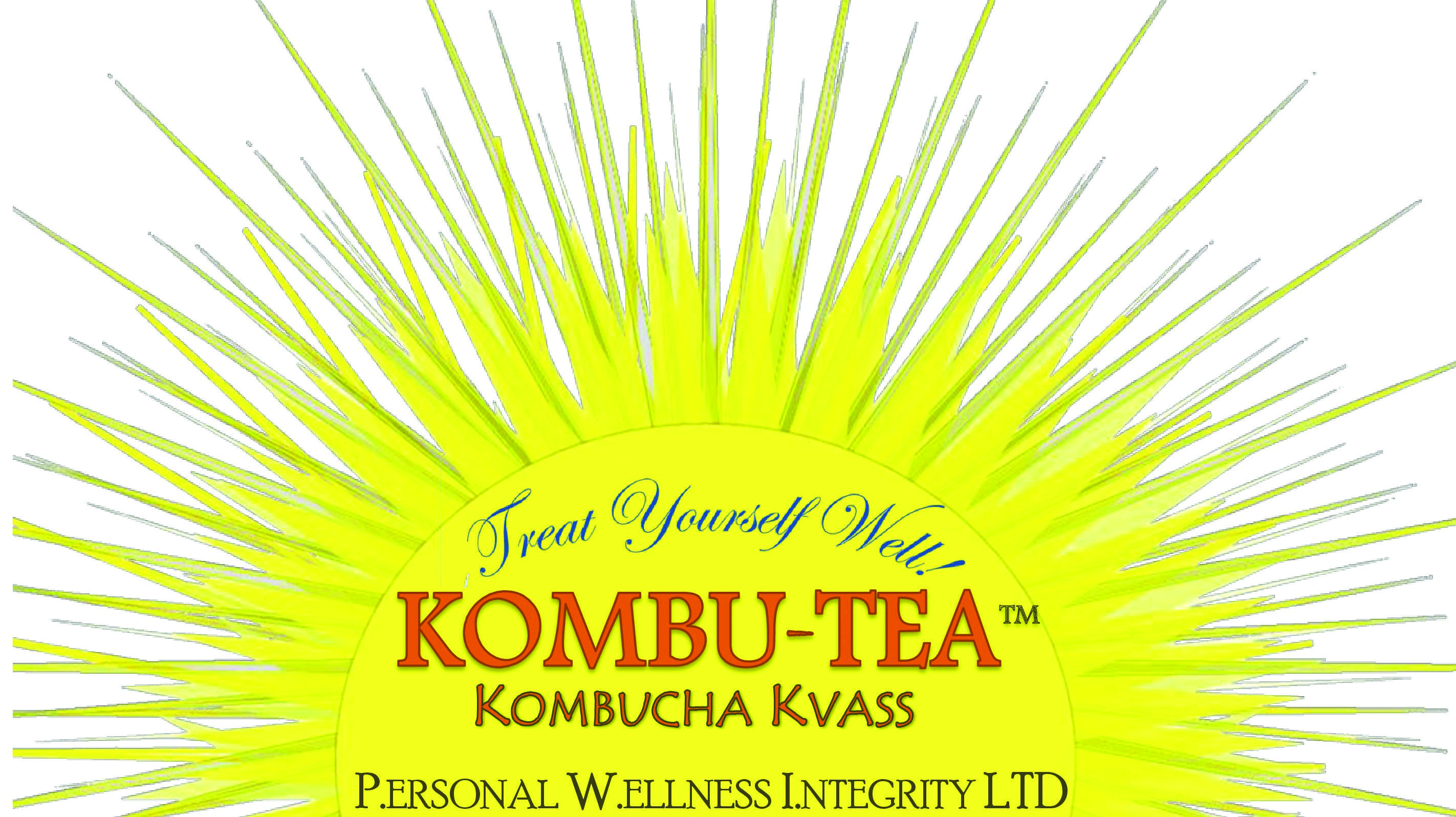 Kombu-Tea