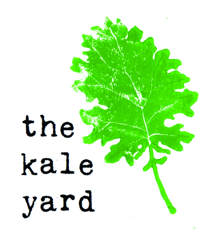 The Kale Yard