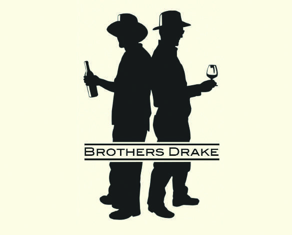 Brothers Drake Meadery