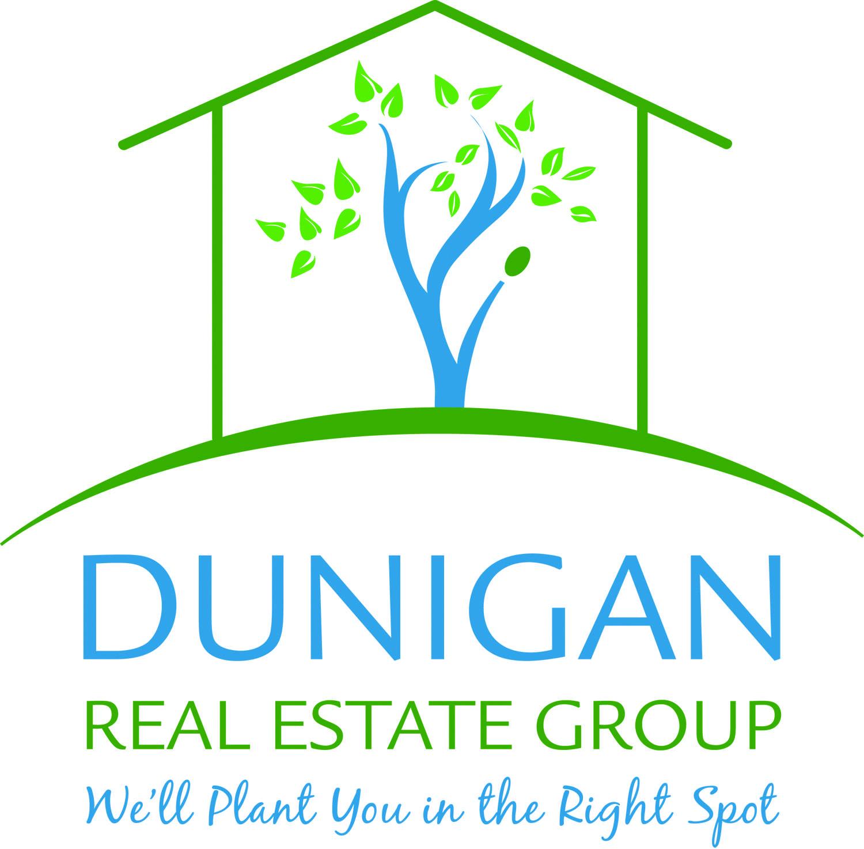 Dunigan Real Estate Group