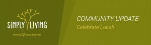sl-community-update-masthead
