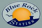 Blue Rock Station