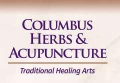 Columbus Herbs & Acupuncture