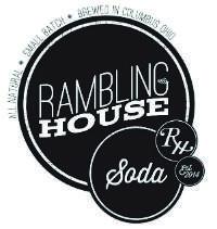Rambling House