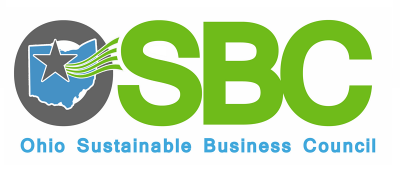 Ohio Sustainable Business Council