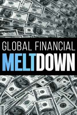 The Global Financial Meltdown