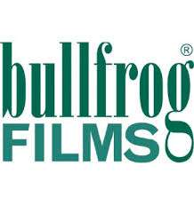 Bullfrog Films Offers Free Streaming Thru August 31