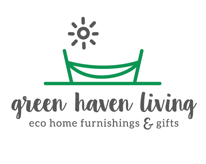Green Haven Living Sustainable Products For Pandemic Protection