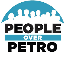 People Over Petro