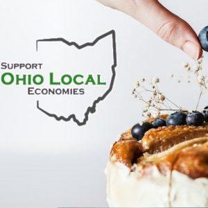 Columbus Bakeries– Love Local, Live Local!