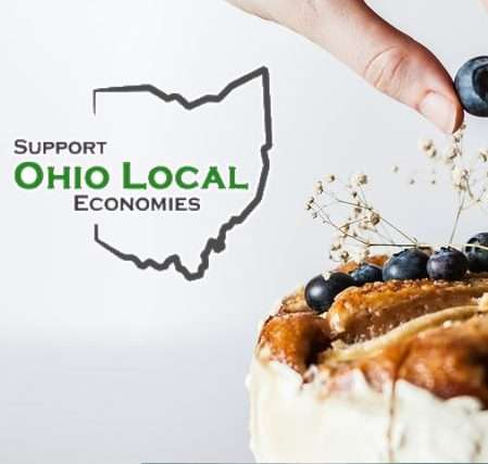 Columbus Bakeries – Love Local, Live Local!