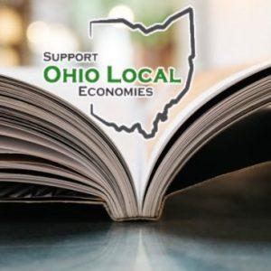 Columbus Bookstores – Love Local, Live Local!