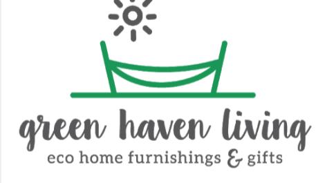 green haven logo
