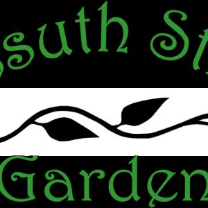 Simply Living Action Alert: Save Award-Winning Community Garden