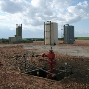 Simply Living Files Comments On Oil And Gas Waste Disposal Rules