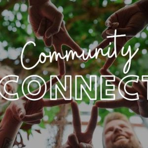 Be The Change Weekly Community Update Friday September 24, 2021