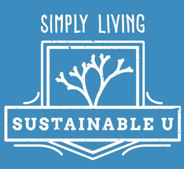 Simply Living Relaunches Sustainable U