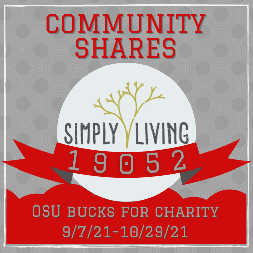 This image has an empty alt attribute; its file name is osu-bucks-for-charity-2021.png