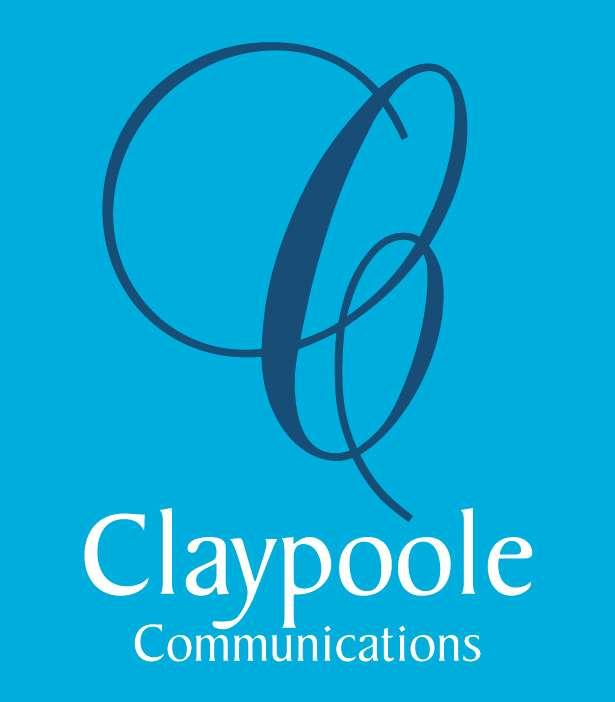 Claypoole Communications