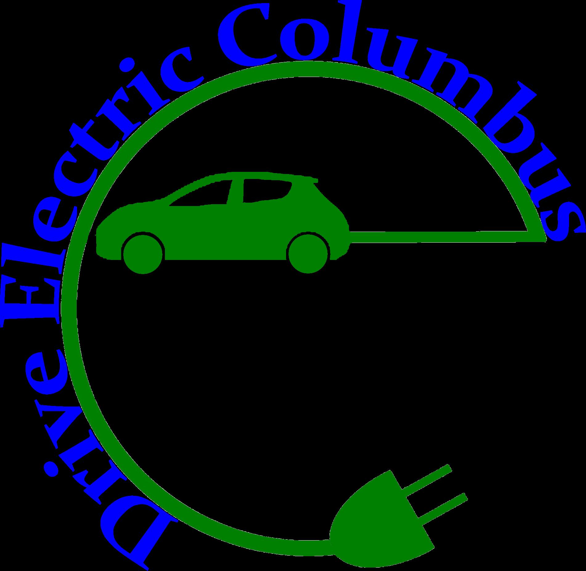 Drive Electric Columbus