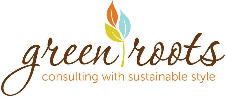 Green Roots LLC