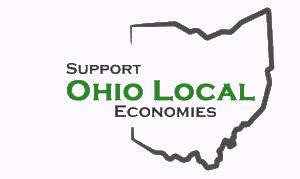 Support Ohio Local Economies